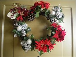 2013クリスマスリース.jpg