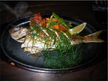 うら庭魚の姿焼き.jpg