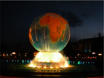 地球儀の噴水.jpg