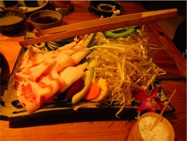 お肉と野菜.jpg