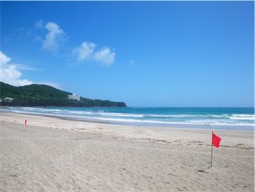 大岐の浜01.jpg