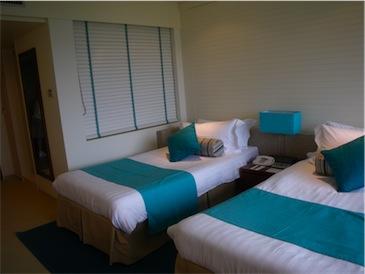 部屋のベッド.jpg